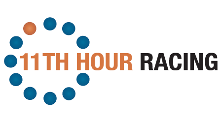 11th hour logos