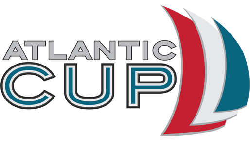 The Atlantic Cup logo