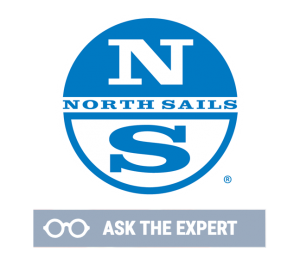 NorthSails_Bullet_ask the expert
