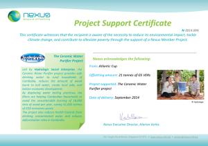 2014 NBO_SAL_certificateNexus_AtlanticCup2014