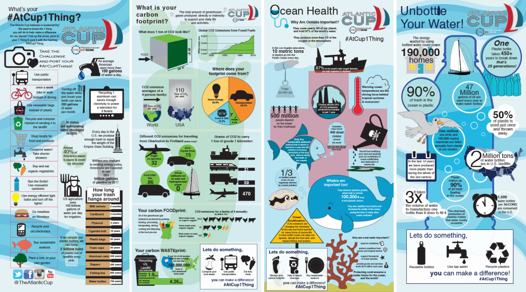 all-infographics-for-web