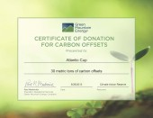 Atlantic-Cup-Donation-Offsets-05.26.13