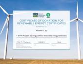 Atlantic-Cup-Donation-RECs-Green-e-05.26.13