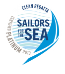 Clean-Regatta-Logo-Platinum-13