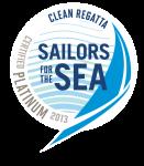 Clean-Regatta-Logo-Platinum-13