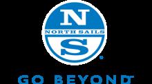 nort sails