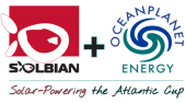ocean planet energy