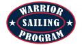 warrior sailing