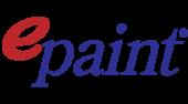 epaint