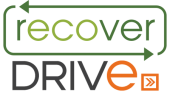 recover and drive